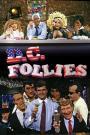 DC Follies (1987)
