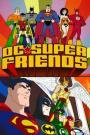 DC Super Friends: The Joker's Playhouse (2010)