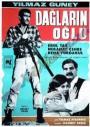 Daglarin oglu (1965)
