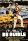 Dance of the Dwarfs (1983)