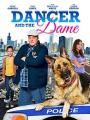 Dancer and the Dame (2015)
