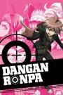 Danganronpa: The Animation (2013)