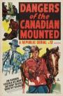Dangers of the Canadian Mounted (1948)