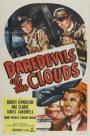 Daredevils of the Clouds (1948)