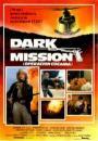 Dark Mission: Evil Flowers (1988)