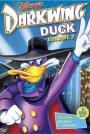 Darkwing Duck (1991)
