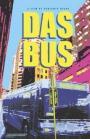 Das Bus (2003)