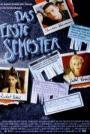 Das Erste Semester (1997)