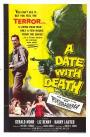 Date with Death (1959)