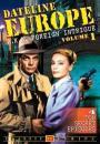 Dateline Europe (1951)