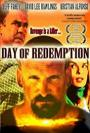 Day of Redemption (2004)