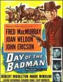 Day of the Bad Man (1958)