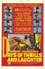 Days of Thrills and Laughter (1961)