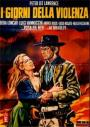 Days of Violence (1967)