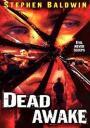 Dead Awake (2001)