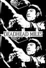 Deadhead Miles (1972)