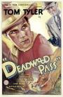 Deadwood Pass (1933)