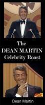 Dean Martin Celebrity Roast: Dean Martin (1976)
