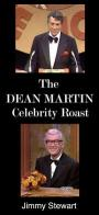 Dean Martin Celebrity Roast: Jimmy Stewart (1978)