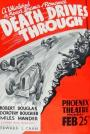 Death Drives Through (1935)