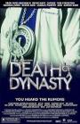Death of a Dynasty (2003)