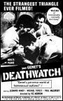 Deathwatch (1966)