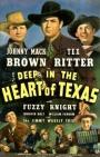Deep in the Heart of Texas (1942)