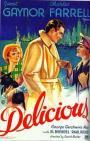 Delicious (1931)