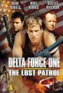 Delta Force One: The Lost Patrol (1999)