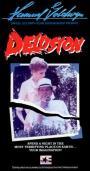 Delusion (1981)