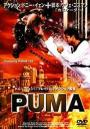 Der Puma - Kämpfer mit Herz (1999)