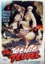 Der weiße Teufel (1930)
