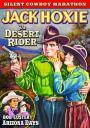 Desert Rider (1923)