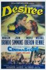 Desirée (1954)