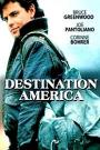 Destination America (1987)