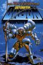 Detonator Orgun (1991)