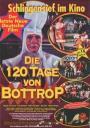 Die 120 Tage von Bottrop (1997)