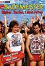 Die Bademeister - Weiber, saufen, Leben retten (1999)