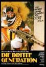 Die Dritte Generation (1979)