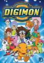 Digimon: Digital Monsters (1999)