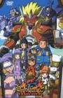Digimon Frontier (2002)