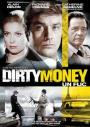 Dirty Money (1972)