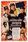 Dixie Jamboree (1944)
