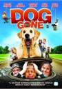 Dog Gone (2008)