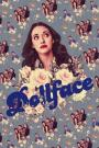 Dollface (2019)