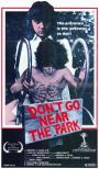 Dont-Go-Near-the-Park