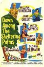 Down Among the Sheltering Palms (1953)