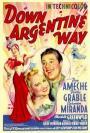 Down Argentine Way (1940)