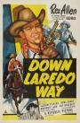 Down Laredo Way (1953)