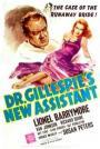 Dr. Gillespie